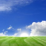Green-Grass-Blue-Sky.jpg