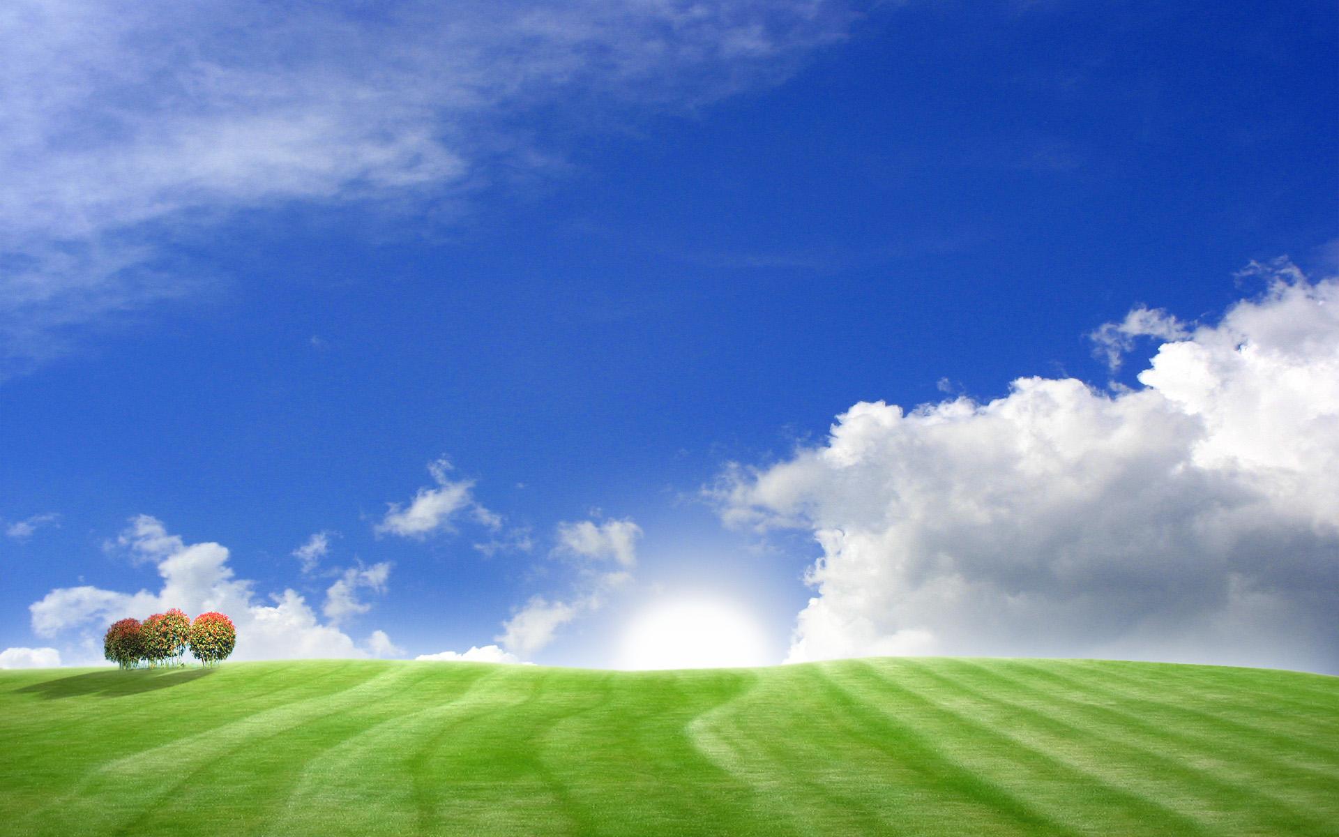 Green-Grass-Blue-Sky.jpg