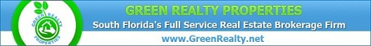 Green-Realty-Properties-eMail-Banner.jpg
