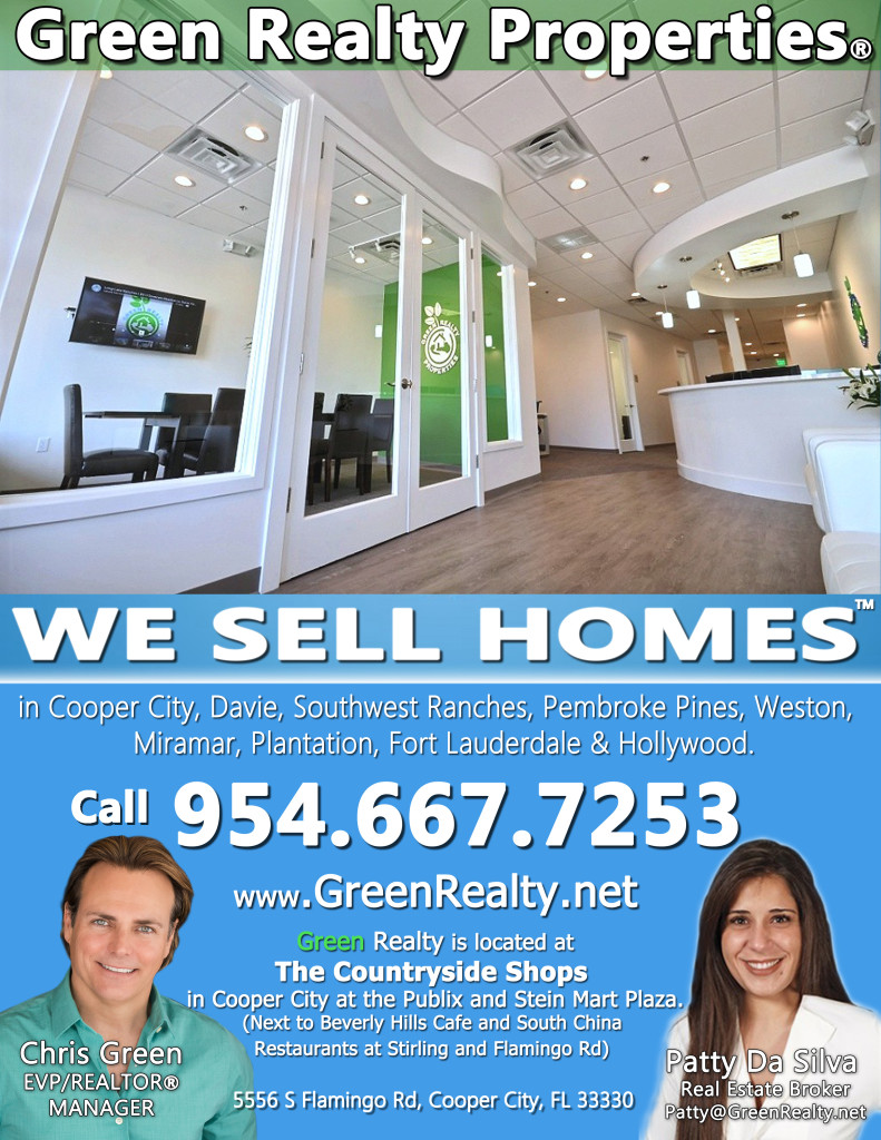 top-cooper-city-realtors-patty-da-silva-broker
