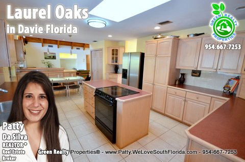 Laurel Oaks Davie Properties
