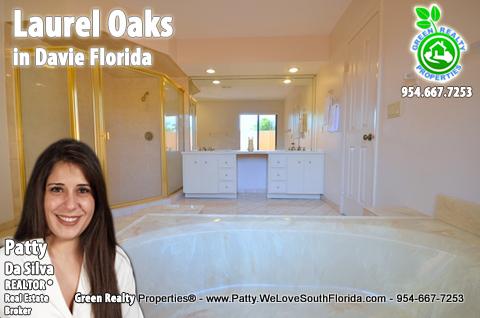 Laurel Oaks East homes for sale