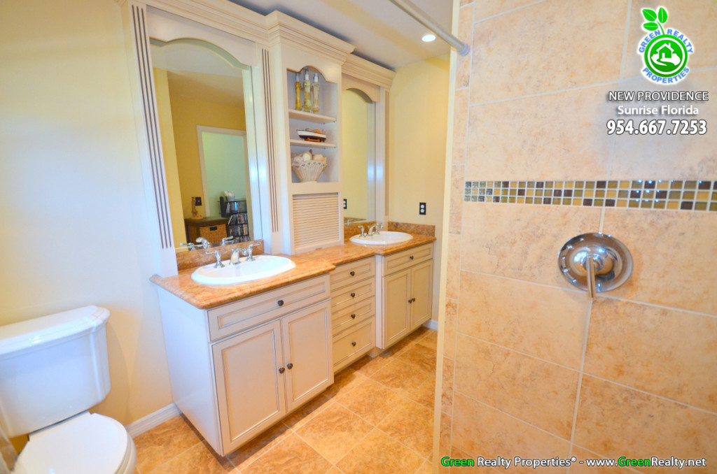List Your New Providence Sunrise Home