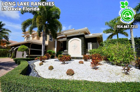 Long Lake Ranches Listing Broker
