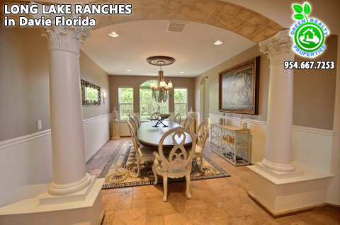 Long Lake Ranches Luxury Realtors