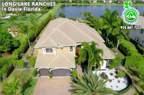 Long Lake Ranches REALTORS