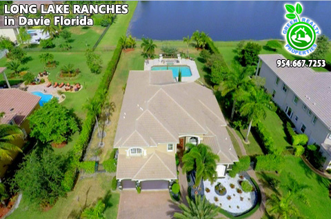 whats my long lake ranches home worth