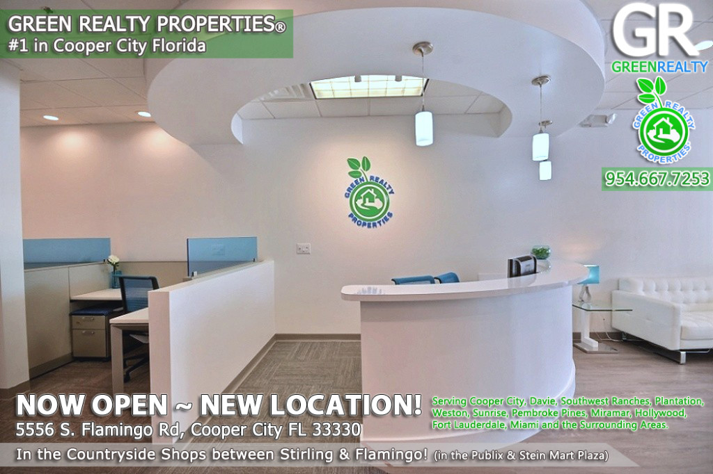 Flamingo Gardens Cooper City Homes For Sale