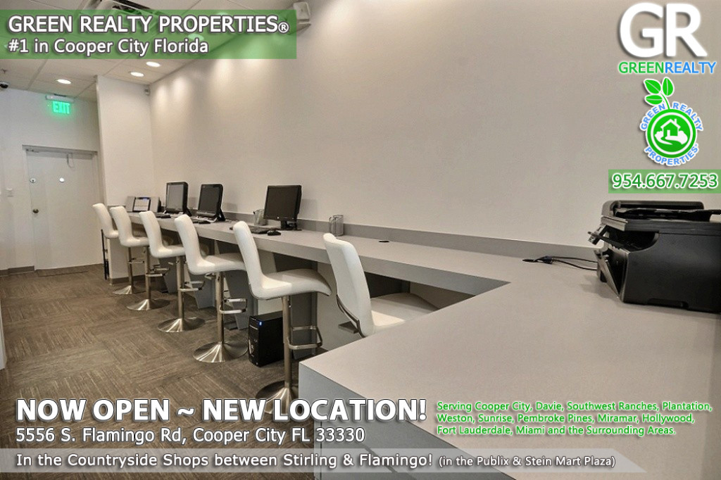 5556 S Flamingo Rd Cooper City FL 33330