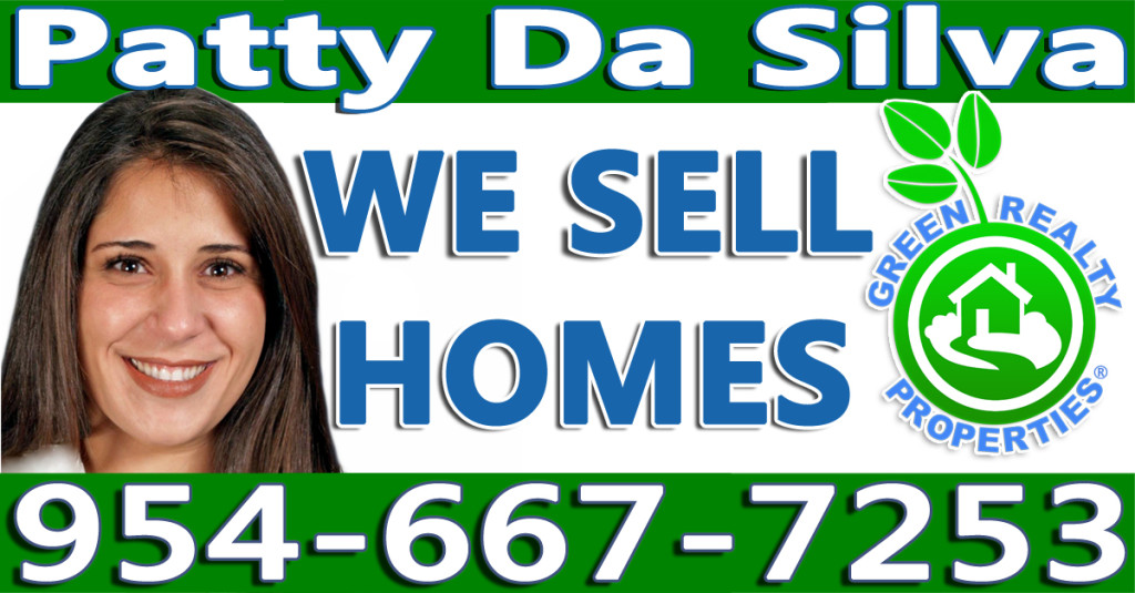Green Realty Cooper City Realtors