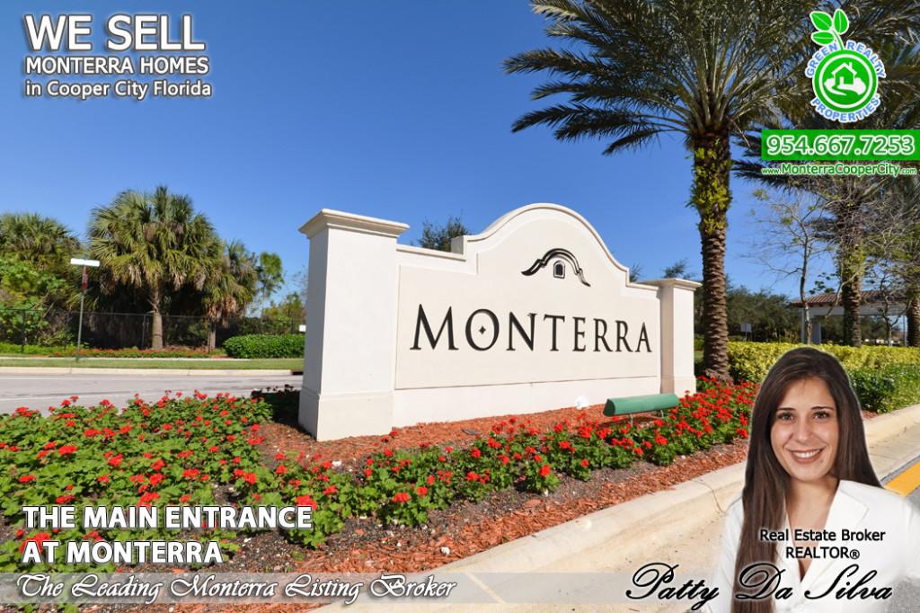 Monterrra - Cortez Model