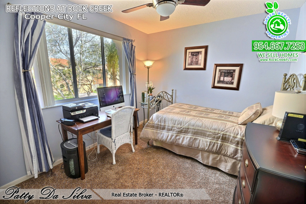 Rock Creek ~ Reflections Homes For Sale