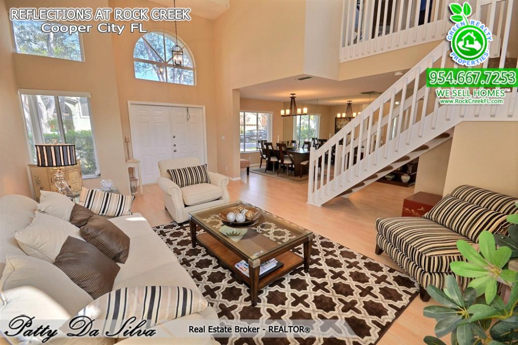 Best Rock Creek Realtors