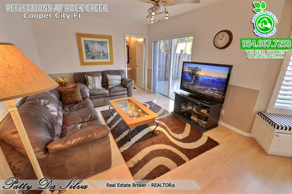 Homes For Sale in Reflections Rock Creek