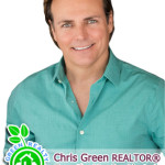 Chris Green BEST Headshot with GRP LogoYES