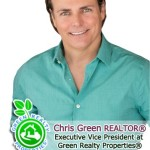 Chris Green REALTOR - We Sell Homes