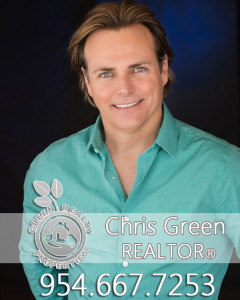 Christopher Green Dark Background Heashot with GRP Logo GREAT