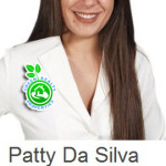Patty Da Silva Photo for Website