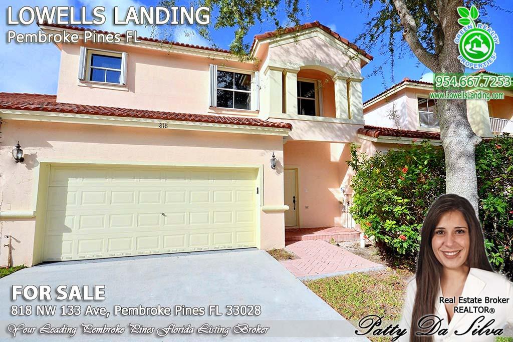lowells-landing-pembroke-pines-listing-broker
