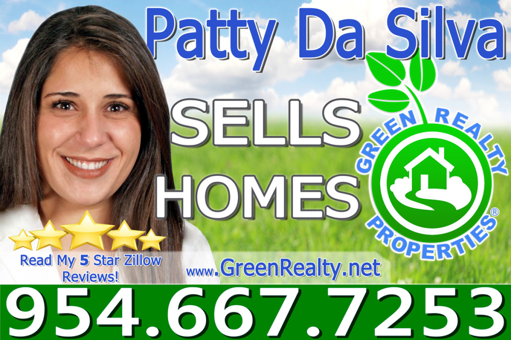 top-davie-realtors-patty-da-silva-real-estate-broker