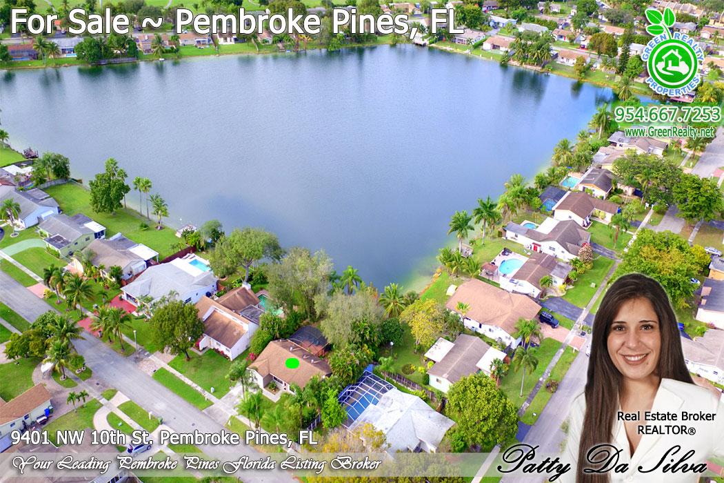 2 pembroke-pines-home-for-sale-by-patty-da-silva