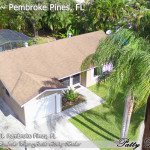 9401 nw 10 st pembroke pines for sale by patty da silva