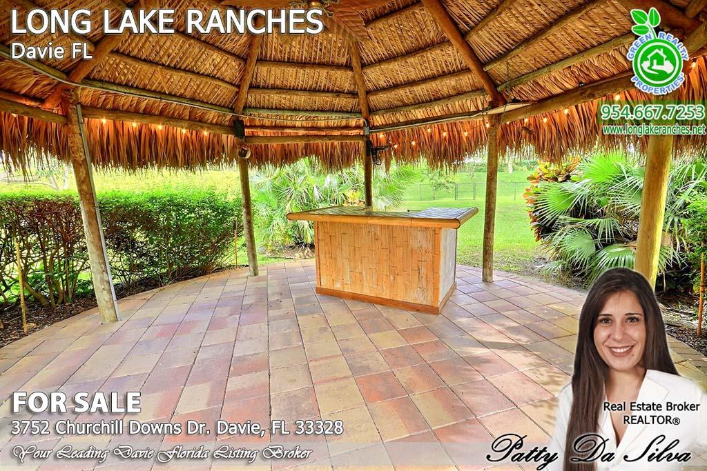 Broward Real Estate - Broward County FL Homes For Sale - Green Realty