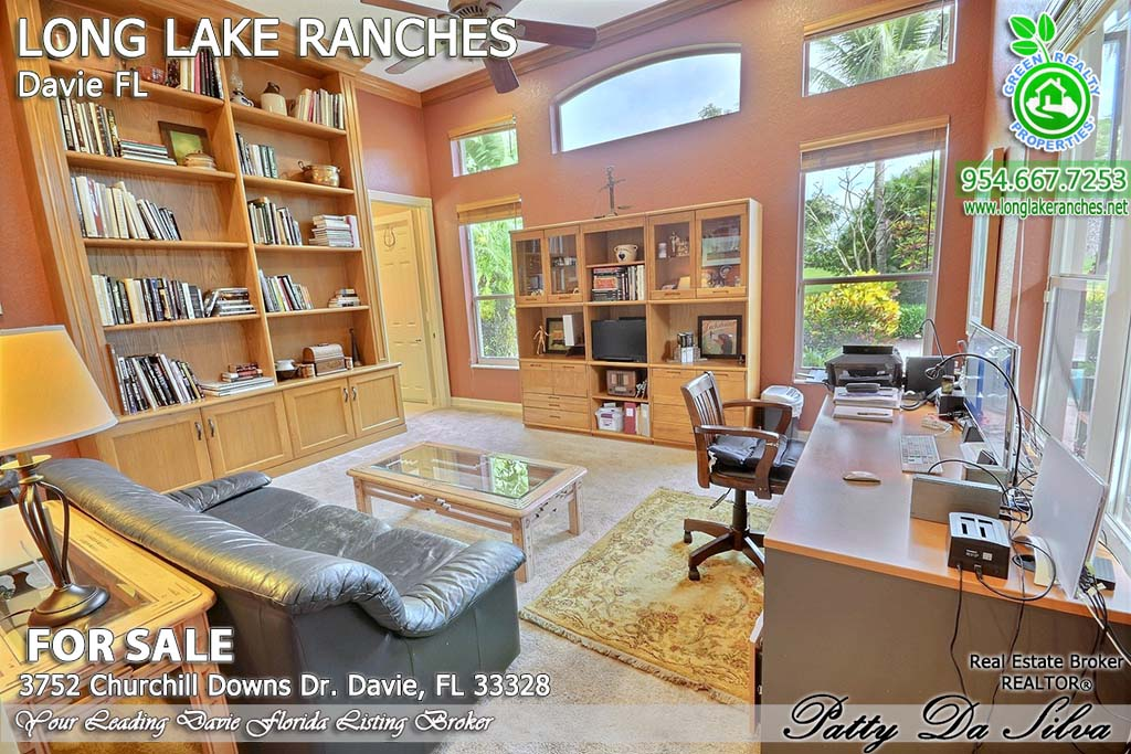 Green Realty, Long Lake Ranches Homes For Sale