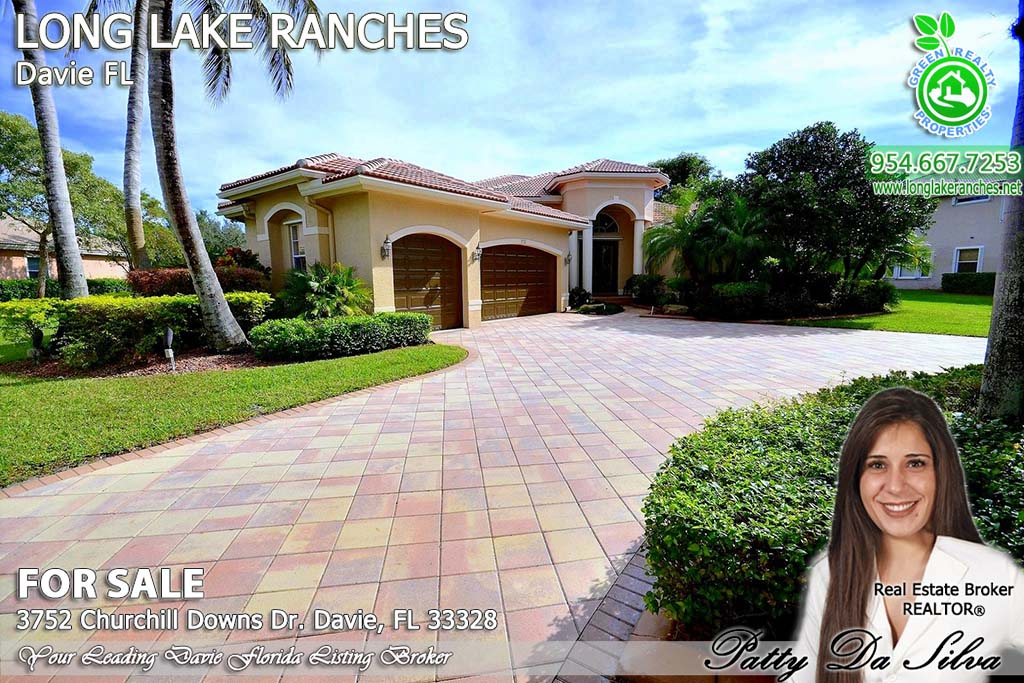 Long Lake Ranches Luxury Real Estate