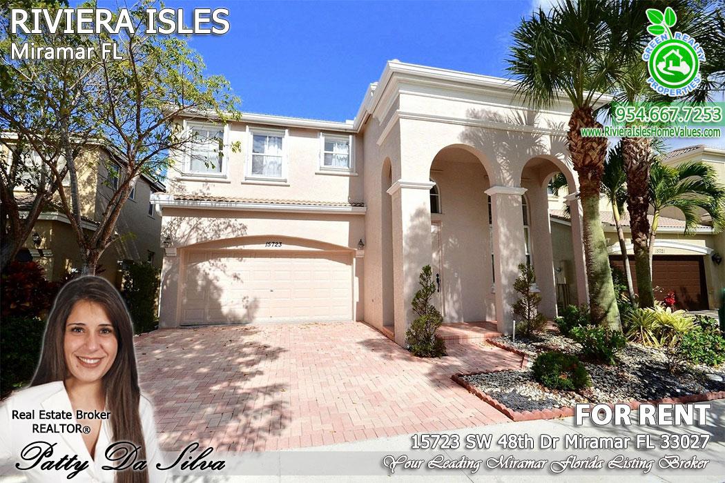 Miramar-Florida-Listing-Broker-Patty-Da-Silva---Riviera-Isles