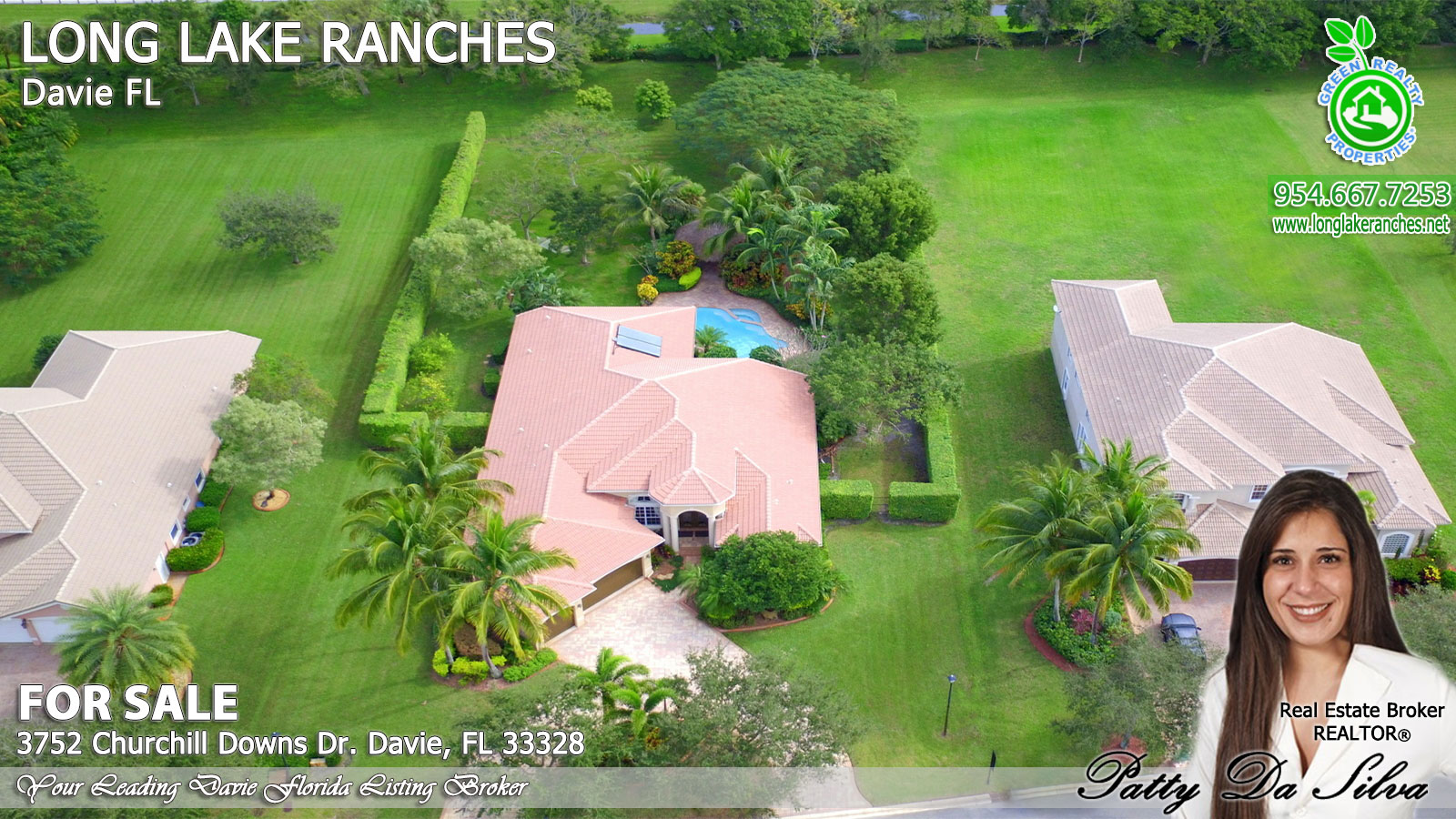 davie south florida homes for sale