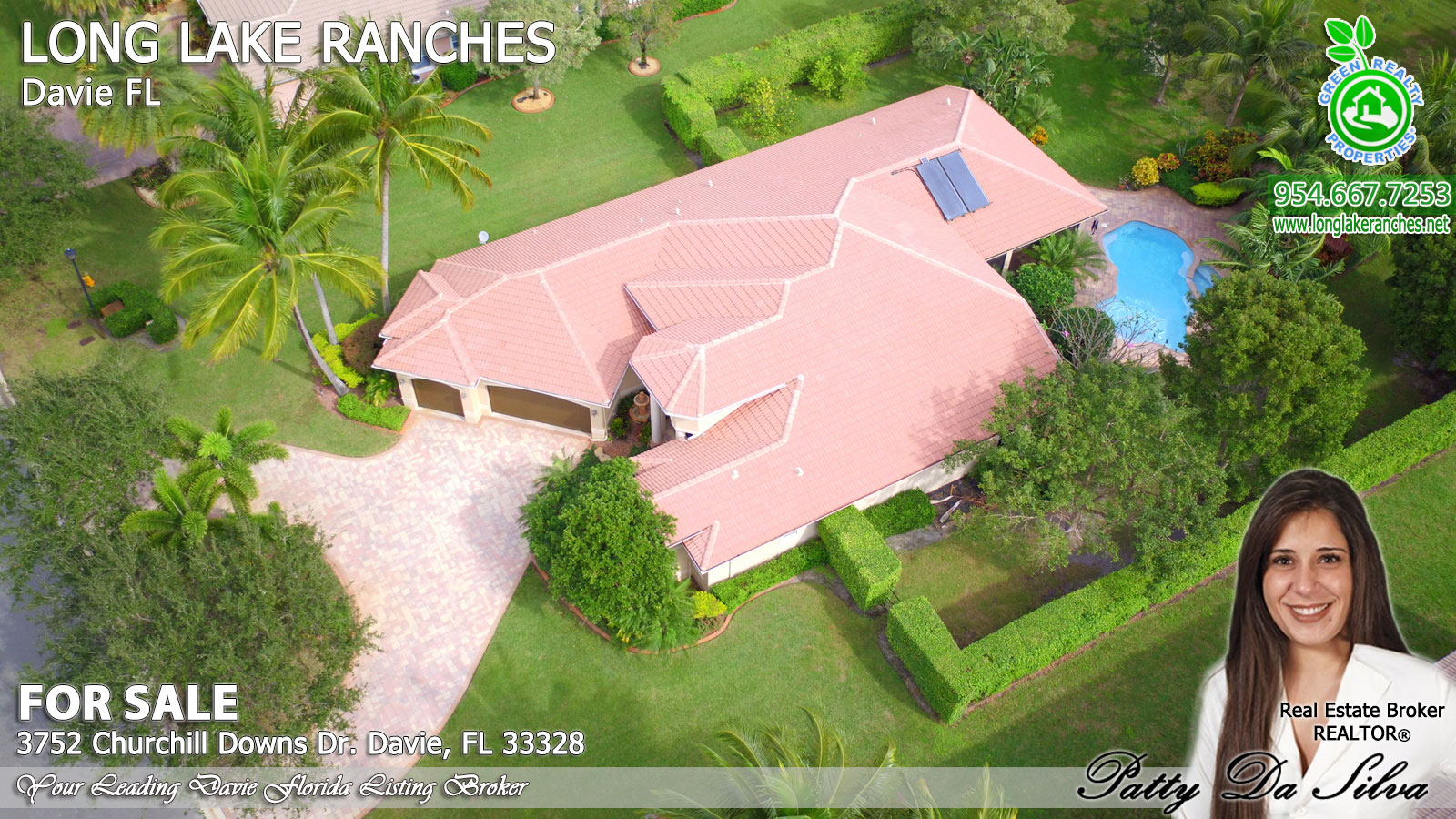 long-lake-ranches-luxury-homes-for-sale-davie-florida