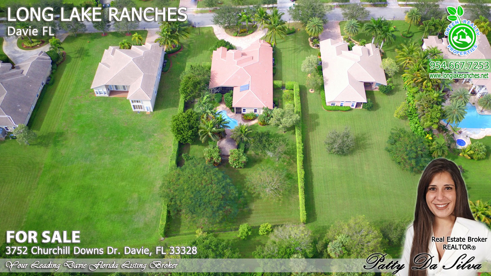 sell-long-lake-ranches-home-fast-with-patty-da-silva