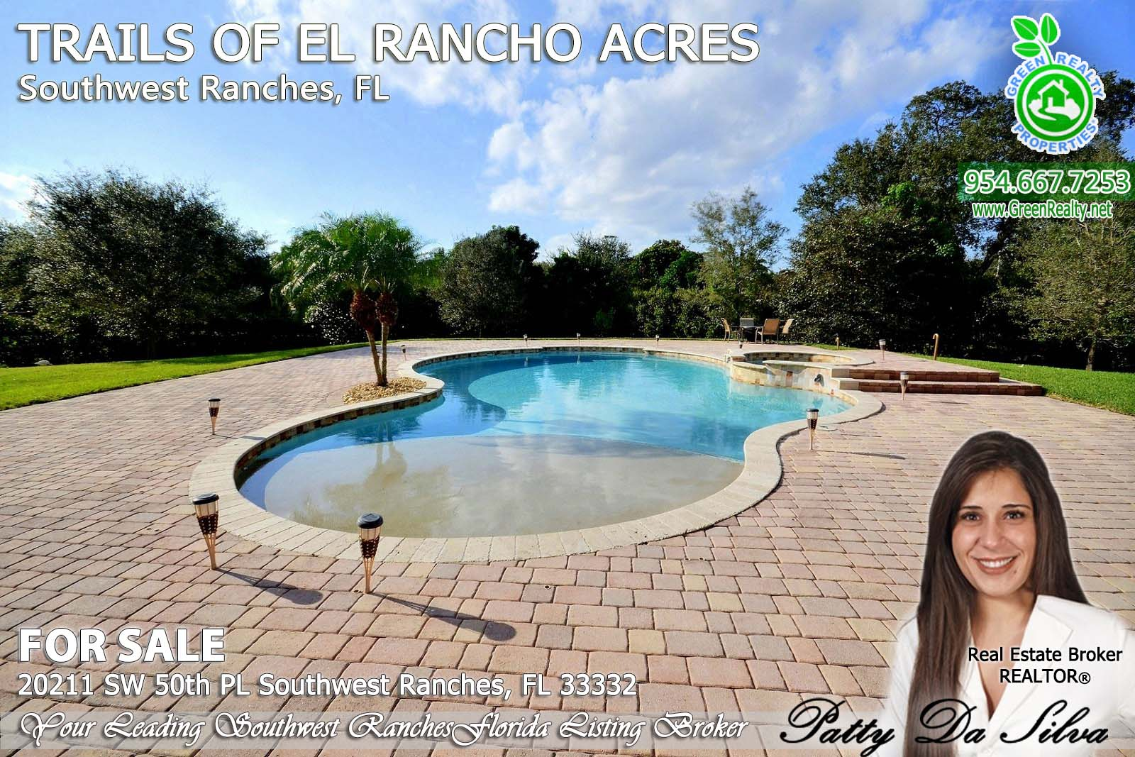 20211 SW 50th PL, Southwest Ranches, FL 33332 (57)