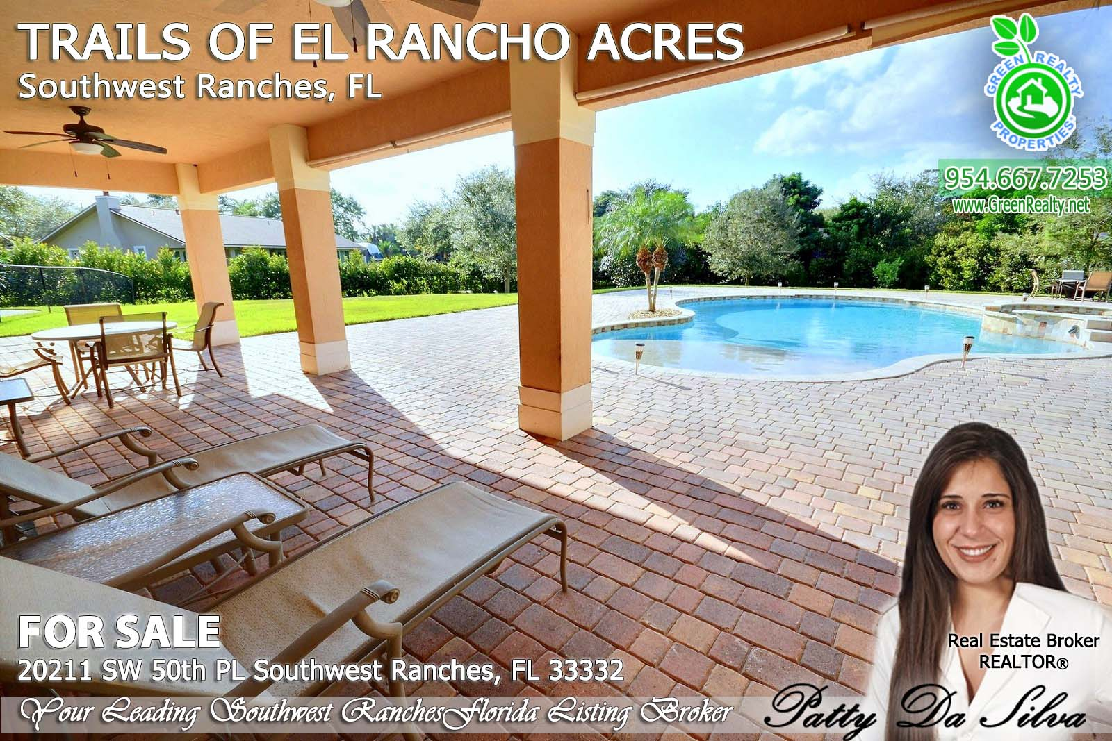 20211 SW 50th PL, Southwest Ranches, FL 33332 (58)