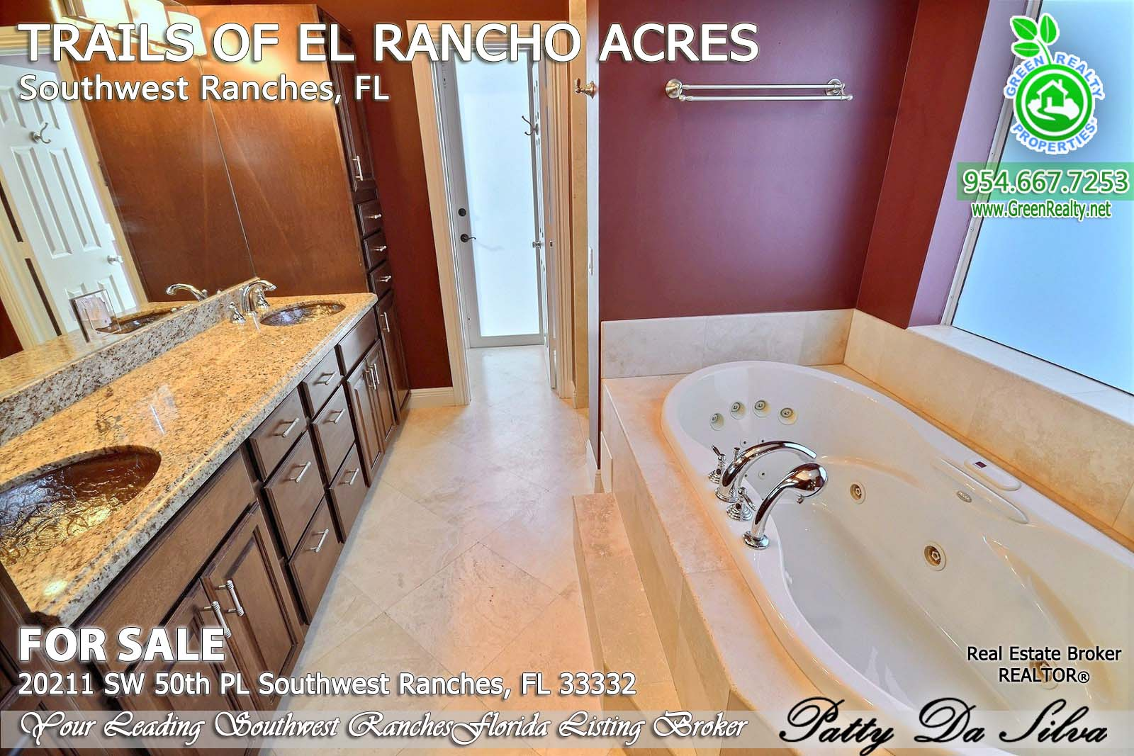 20211 SW 50th PL, Southwest Ranches, FL 33332 (63)