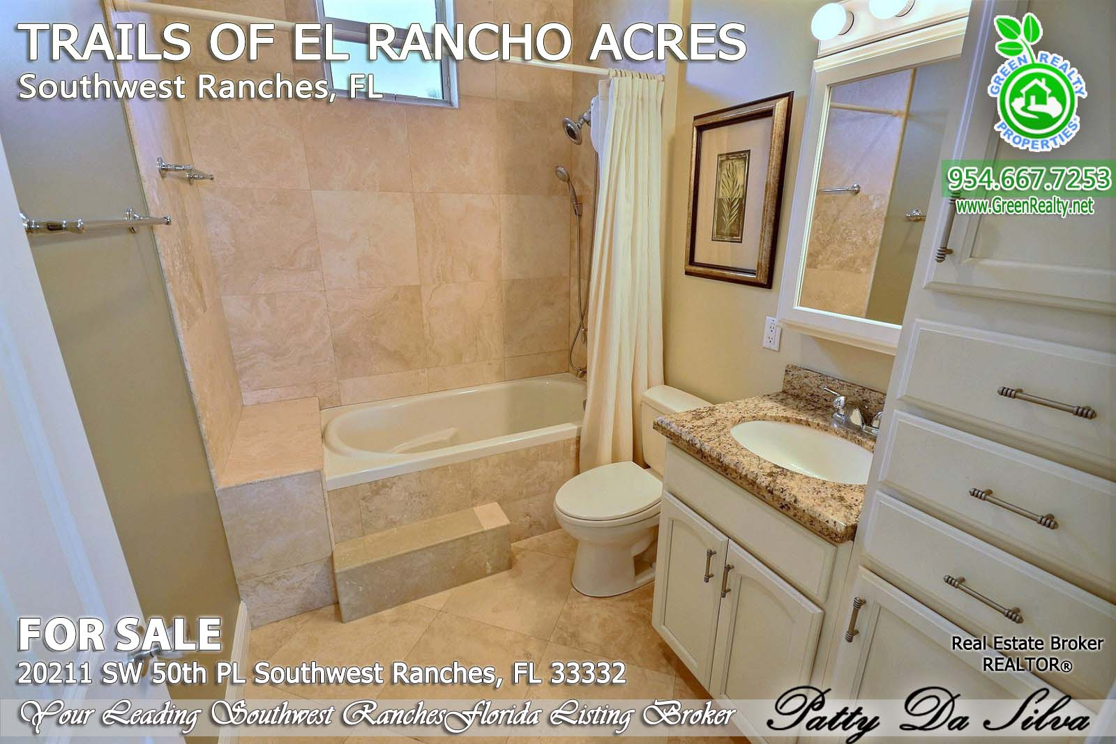 20211 SW 50th PL, Southwest Ranches, FL 33332 (69)