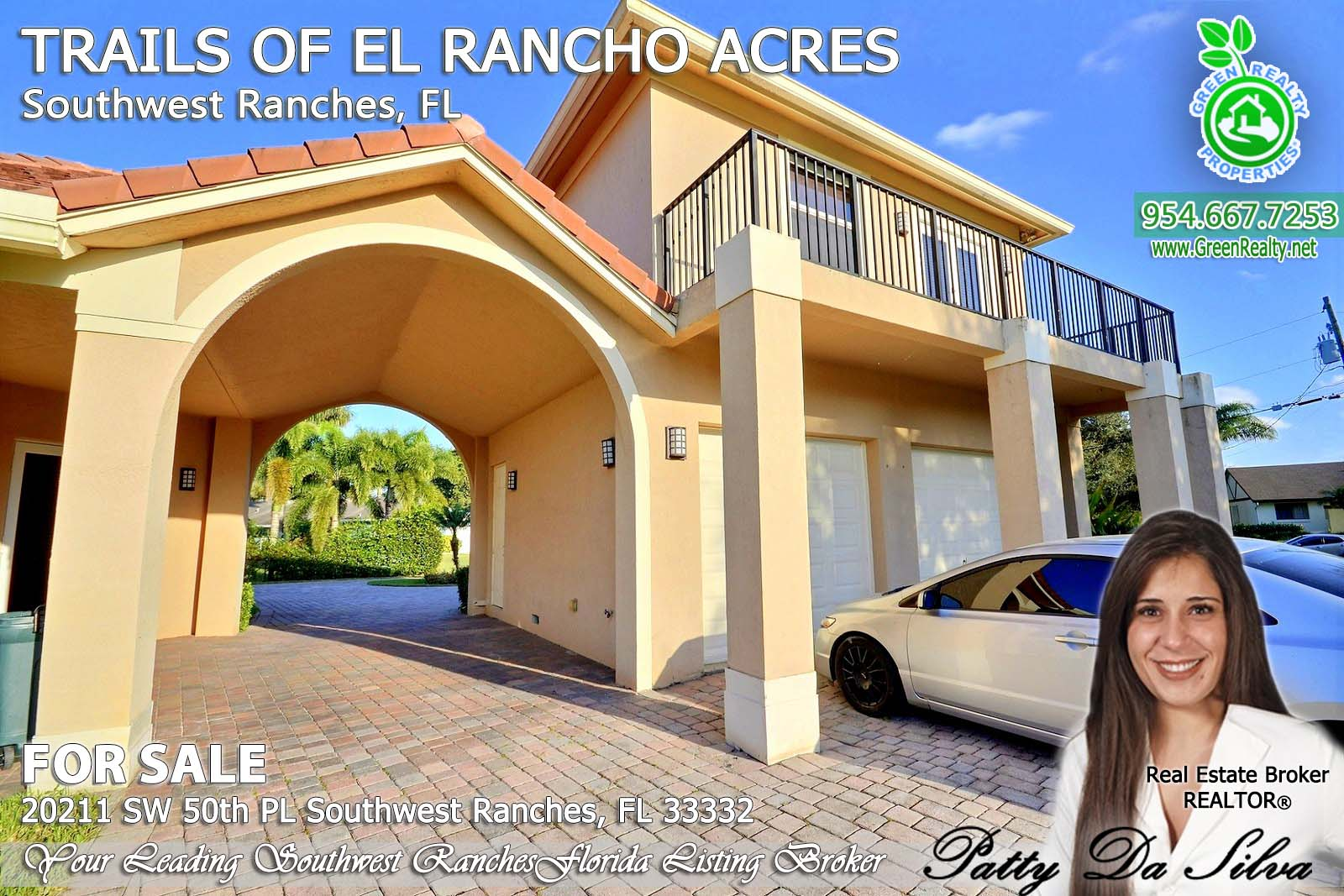 20211 SW 50th PL, Southwest Ranches, FL 33332 (76)