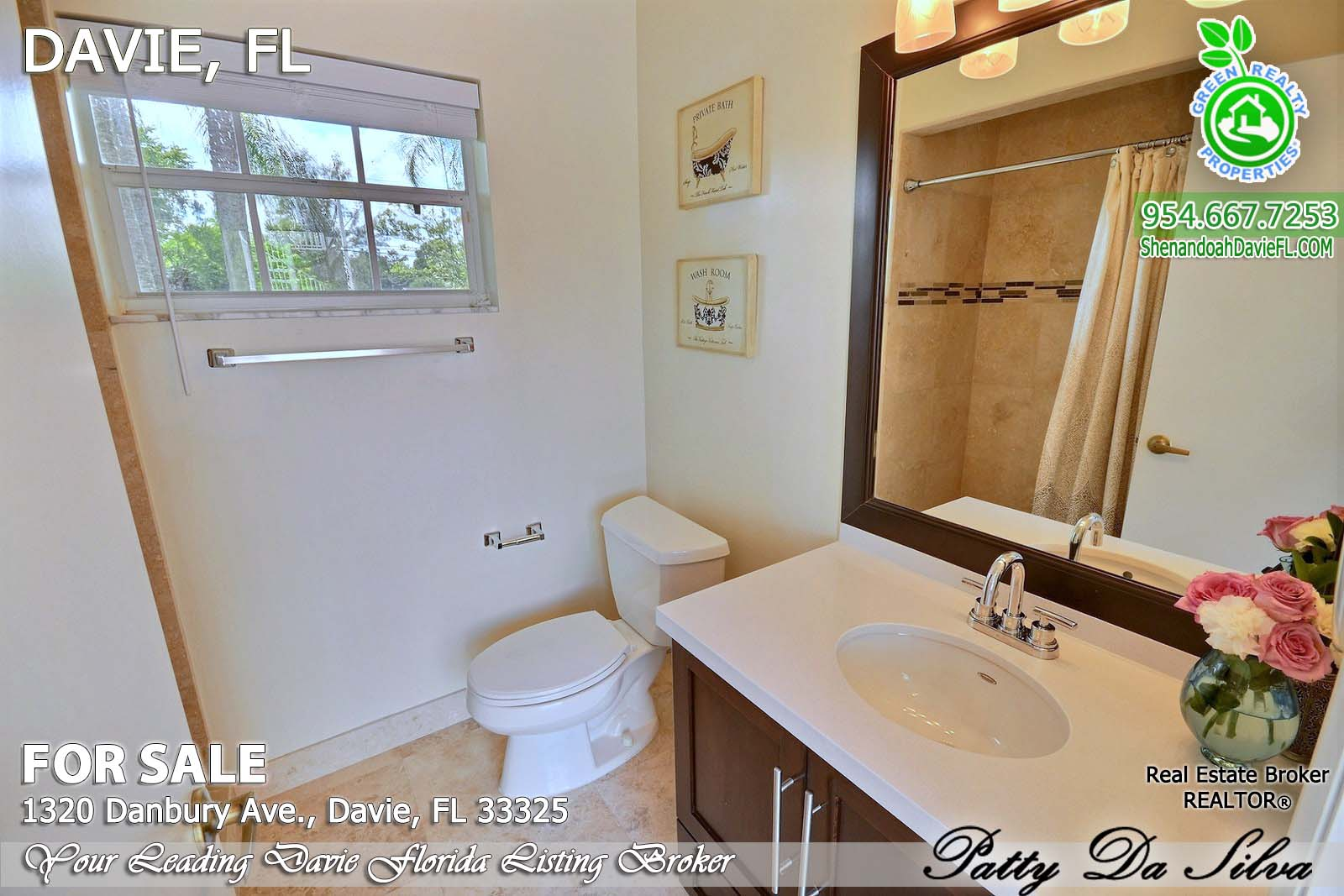 Davie Homes For Sale - 1320 Danbury Ave, Davie FL 33320 (61)