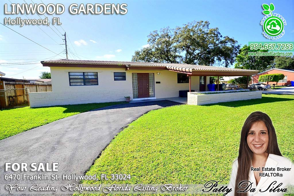 Homes-in-Linwood-Gardens-South-Florida