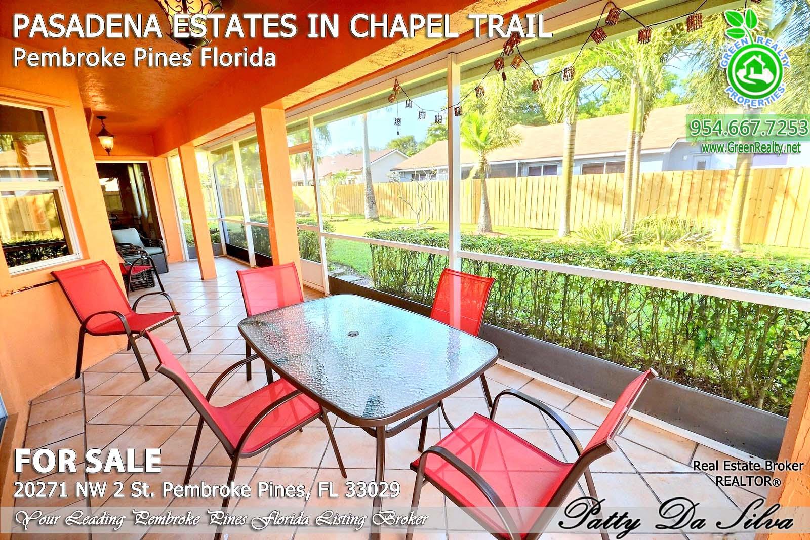 Pasadena Estates of Chapel Trail - Pembroke Pines FL (10)