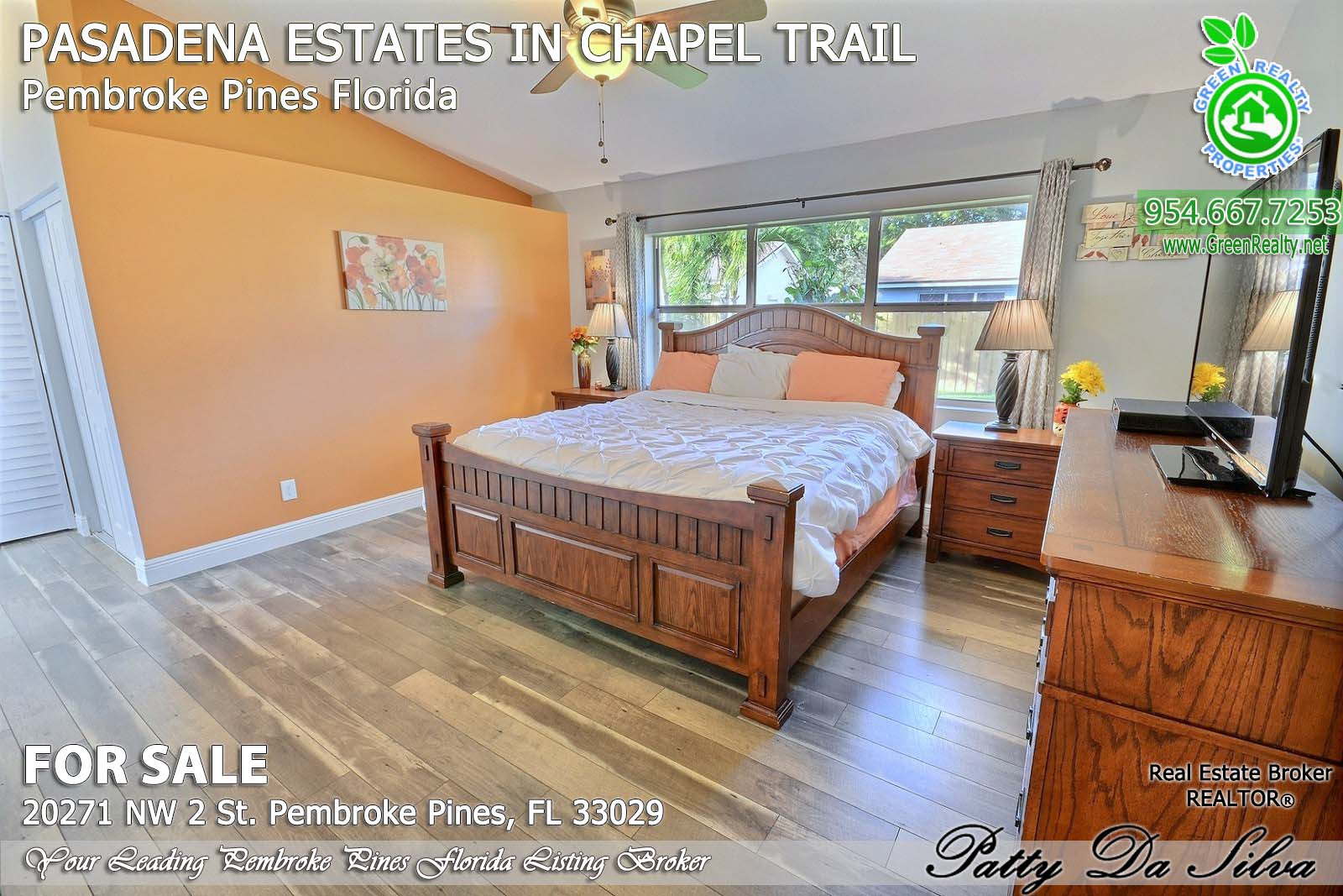 Pasadena Estates of Chapel Trail - Pembroke Pines FL (12)