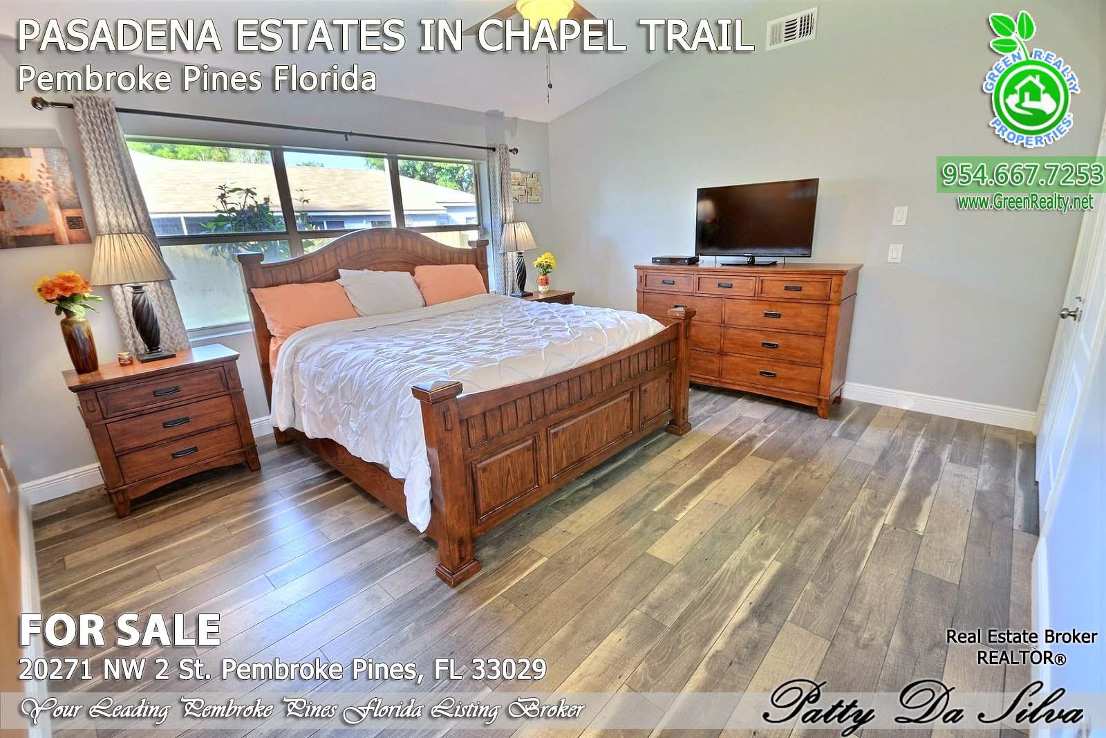 Pasadena Estates of Chapel Trail - Pembroke Pines FL (13)