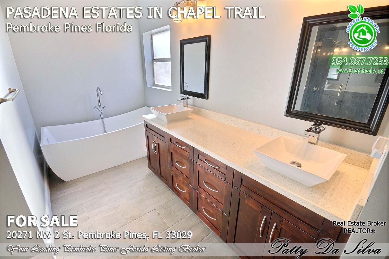 Pasadena Estates of Chapel Trail - Pembroke Pines FL (14)