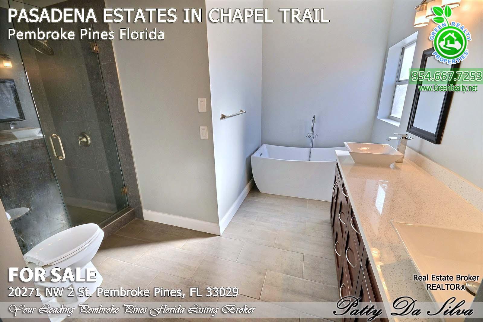 Pasadena Estates of Chapel Trail - Pembroke Pines FL (15)