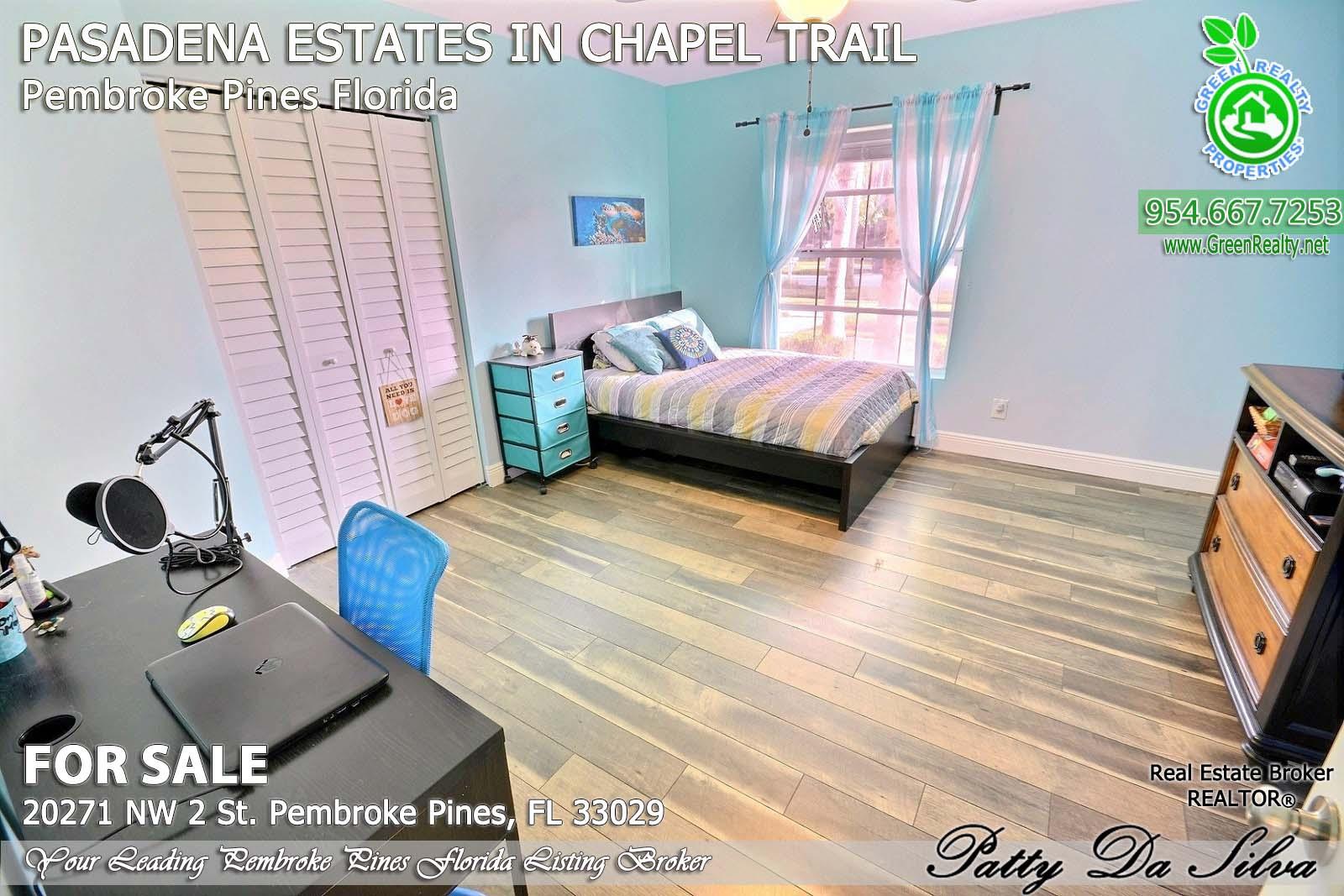 Pasadena Estates of Chapel Trail - Pembroke Pines FL (17)
