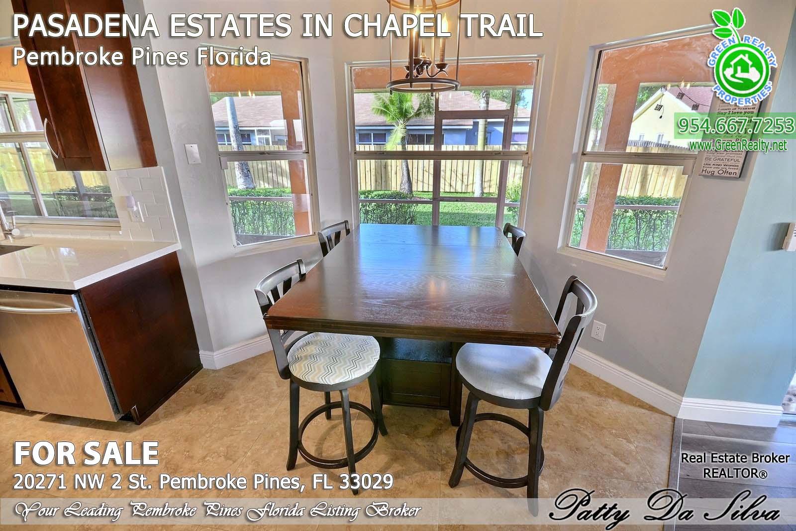 Pasadena Estates of Chapel Trail - Pembroke Pines FL (27)