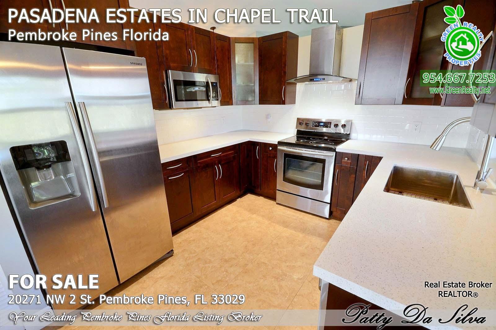 Pasadena Estates of Chapel Trail - Pembroke Pines FL (29)