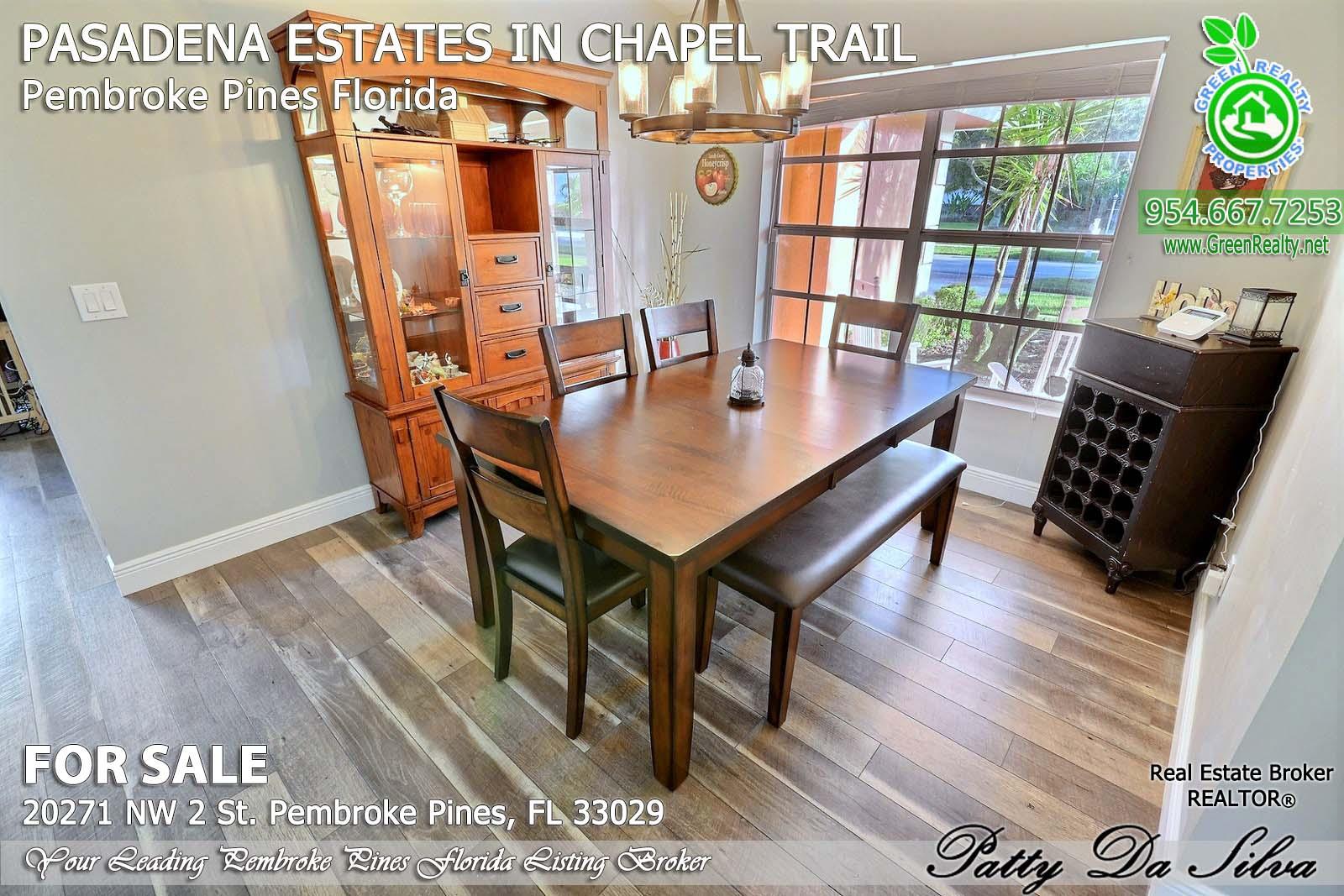 Pasadena Estates of Chapel Trail - Pembroke Pines FL (32)