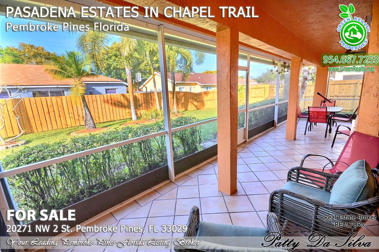 Pasadena Estates of Chapel Trail - Pembroke Pines FL (9)
